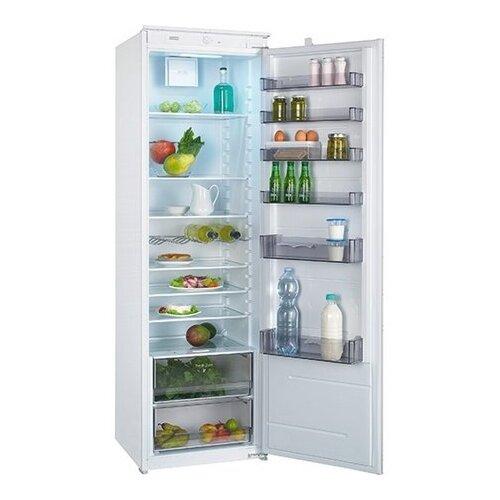 Встраиваемый холодильник Franke FSDR 330 NR V A+