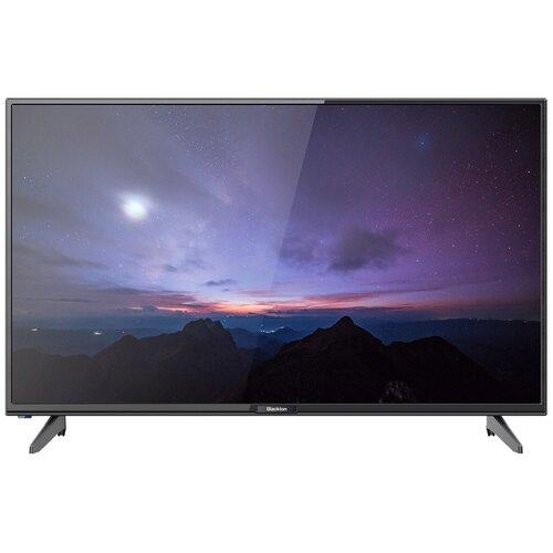 Фото - Телевизор Blackton 32S02B 32 (2020), черный телевизор blackton 39s03b 39 2020 черный