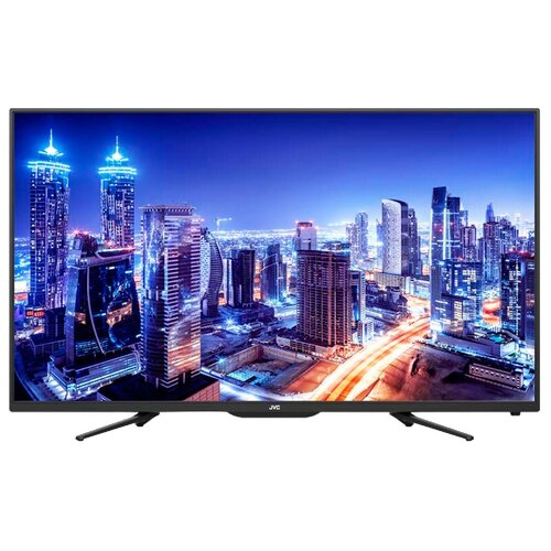 Телевизор JVC LT-32M350 32