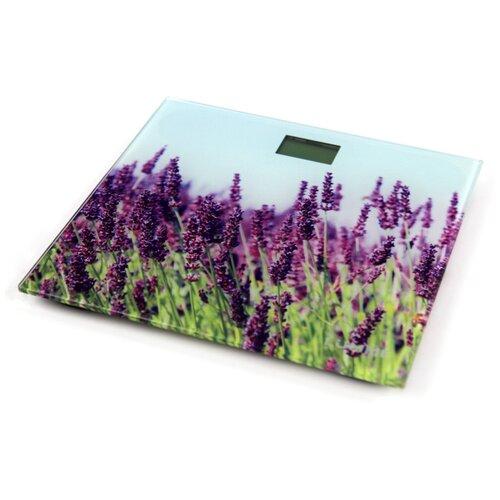Весы электронные LUMME LU-1329 Lavender