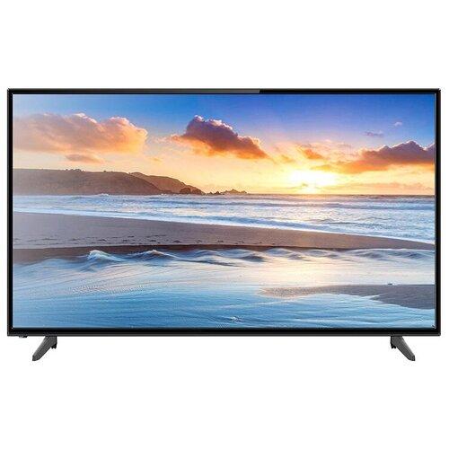 Телевизор Erisson 39LEK80T2 39
