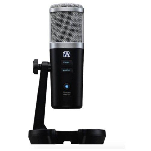 USB-микрофон PRESONUS REVELATOR