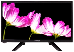 Телевизор HARPER 20R575T 19.6