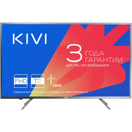 Телевизор KIVI 40FK20G 40
