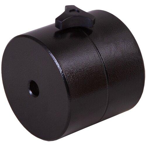 Фото - Комплектующая для монтировки Sky-Watcher EQ2 74943 черный противовес sky watcher для монтировки eq2 3 56 кг