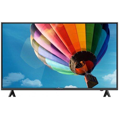 Телевизор DIGMA DM-LED43SQ20 43