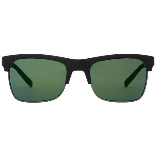 Солнцезащитные очки Sordelli 5049 002