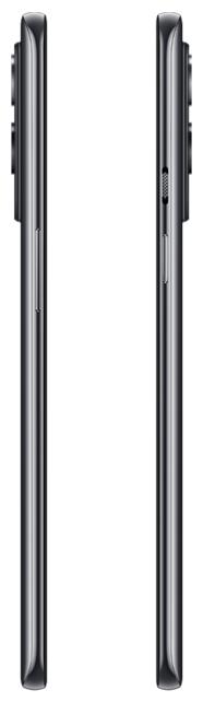 Фото #3: OnePlus 9 12/256GB