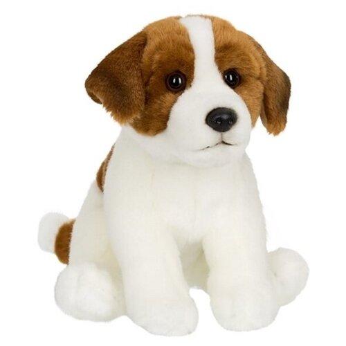 Мягкая игрушка Anna Club Plush Джек Рассел 26 см