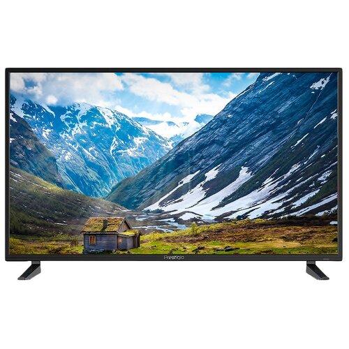 Телевизор Prestigio 40 Grace 1 40