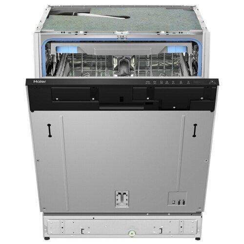 Встраиваемая посудомоечная машина Haier HDWE14-094