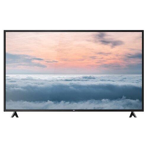 Телевизор BQ 58SU01B 58