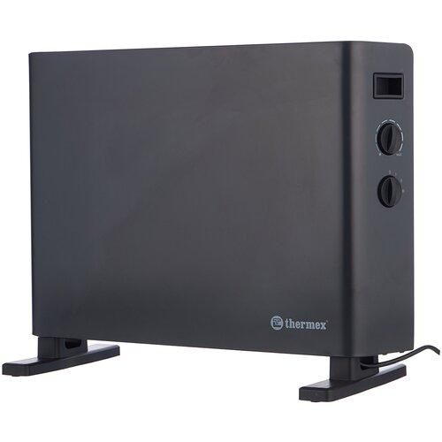 Конвектор Thermex Pronto 2000M черный