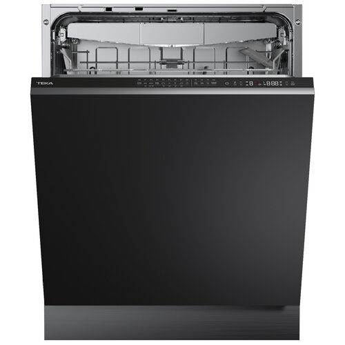 Посудомоечная машина Teka DFI 46950