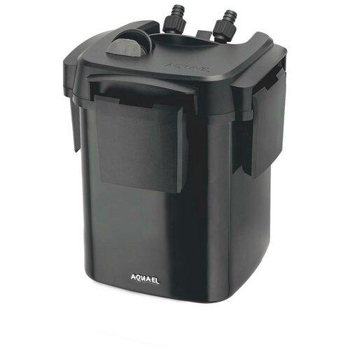 Фото - Внешний фильтр AQUAEL ULTRA FILTER 900 для аквариума 50 - 200 л (1000 л/ч, 12.9 Вт, h = 160 см) помпа aquael circulator 1000 1000 л ч для аквариумов объемом до 250 л 1 шт
