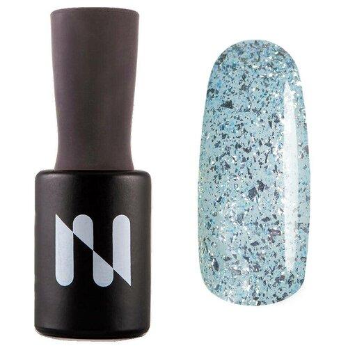 Купить Гель-лак для ногтей Masura Инди, 11 мл, Звездный Иней
