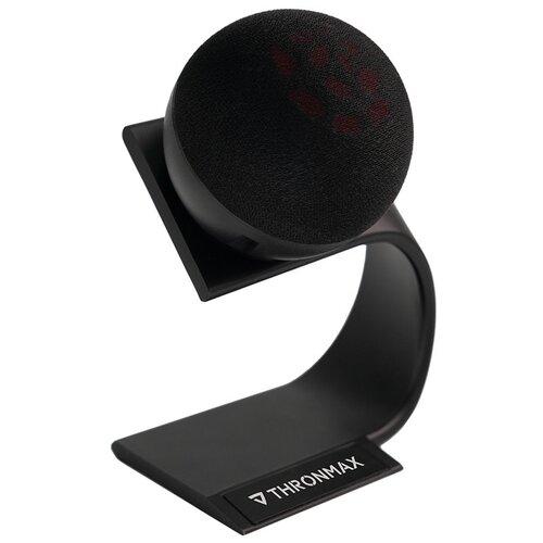 Микрофон USB THRONMAX M9 Fireball