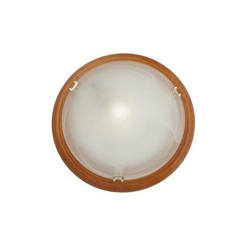 Фото - Настенно-потолочный светильник Светпромъ 40017, E14 бра светпромъ 40017