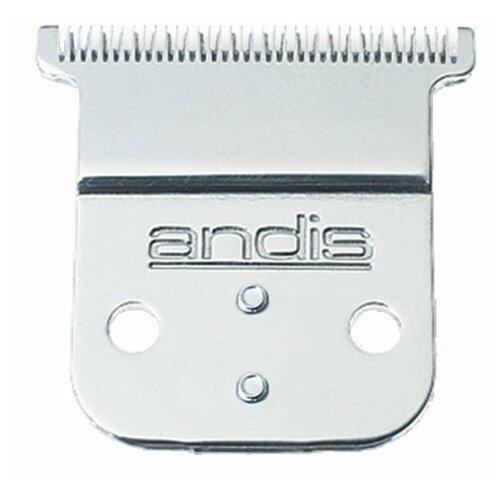 Нож Andis 32105