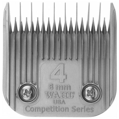 Нож Wahl 1247-7290