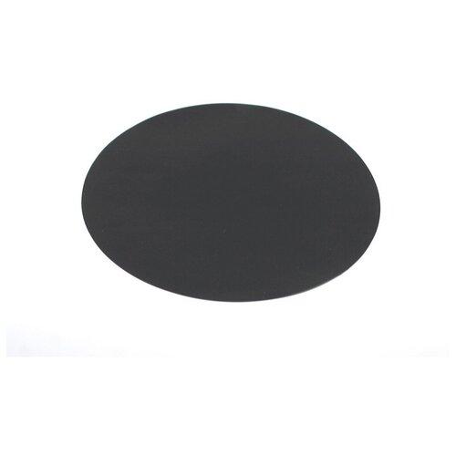 Коврик-вкладыш антипригарный для сковородки 26 см