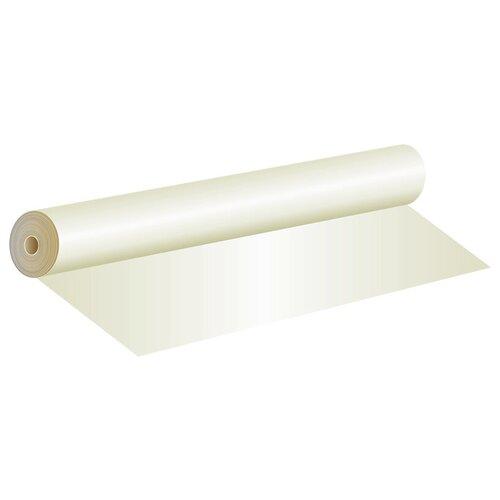 Купить Калька под тушь 625мм*10м Лилия Холдинг, 40г/м2, в рулоне, Бумага для рисования