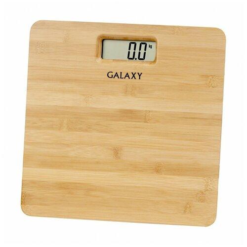Весы электронные GALAXY GL4809