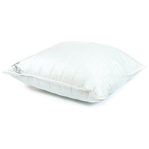 Подушка из кашемира сатин Cashmere 70х70