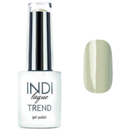 Купить Гель-лак для ногтей Runail Professional INDI Trend классические оттенки, 9 мл, 5202