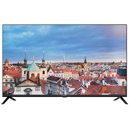 Телевизор ECON EX-43FT004B 43