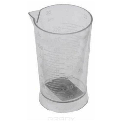 Купить Мерный стакан Sibel 100 мл. 0090031