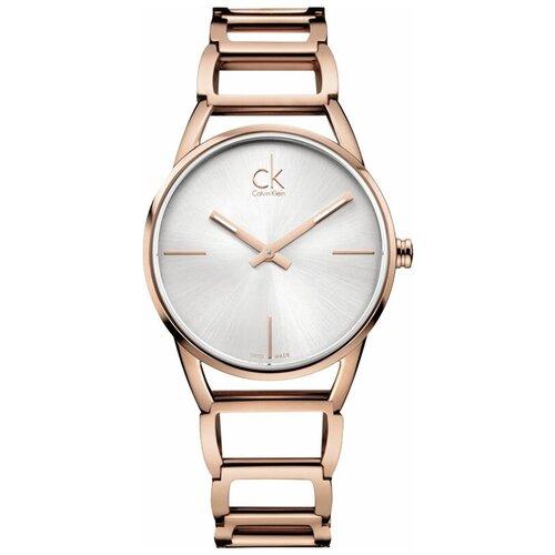 Наручные часы CALVIN KLEIN K3G236.26 недорого