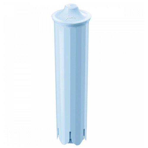 Фильтр воды для кофемашины Jura Claris Blue, голубой