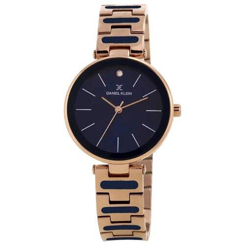 Наручные часы Daniel Klein 11794-5 наручные часы daniel klein 11794 1