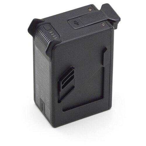 Купить Аккумулятор DJI FPV Intelligent Flight Battery, Комплектующие и аксессуары для квадрокоптеров