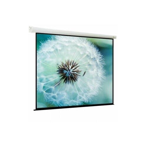 Фото - Экран ViewScreen Breston (16:10) 366*274 (358*224) MW EBR-16108 экран viewscreen breston 16 10 244 244 236 147 5 mw ebr 16104