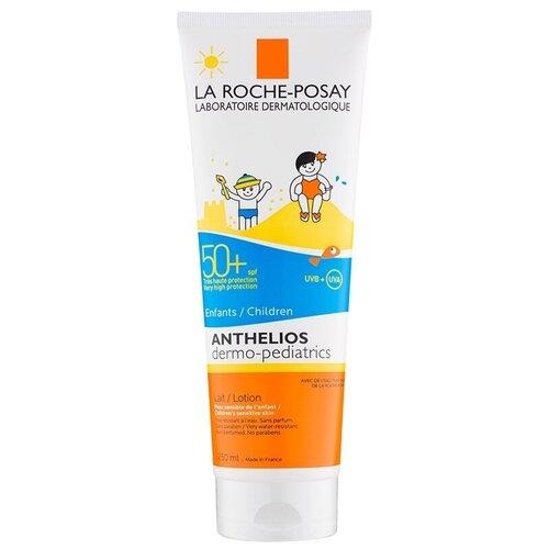 Купить La Roche-Posay Anthelios Dermo-Pediatrics молочко для детей SPF 50 250 мл