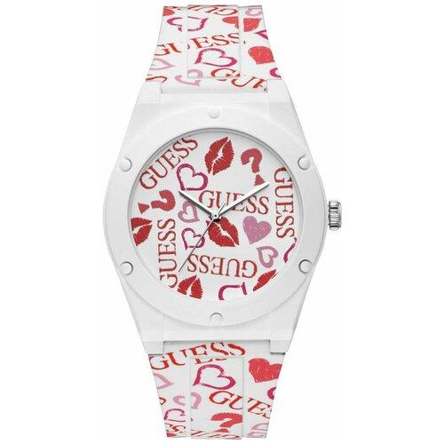 Наручные часы GUESS W0979L19 женские часы guess originals w0979l19