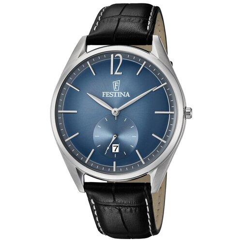 festina f20331 3 Наручные часы FESTINA F6857/3