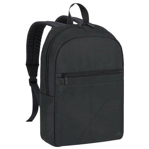 Рюкзак RIVACASE 8065 black