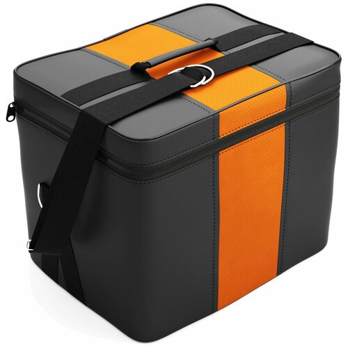 Автомобильная сумка (30х30х20 см)