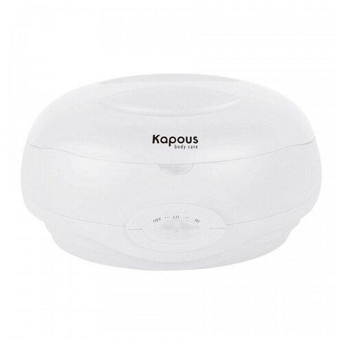 Парафиновая ванна Kapous Professional 909 недорого