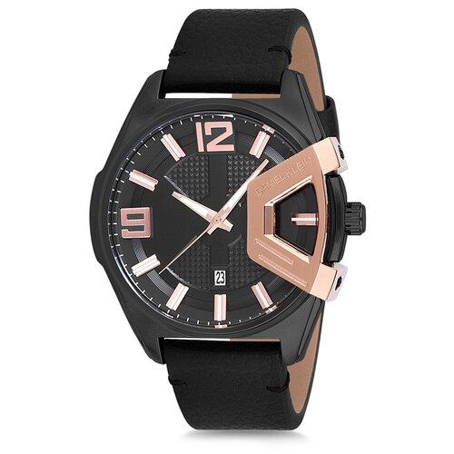 Наручные часы Daniel Klein 12234-3 наручные часы daniel klein 12151 3