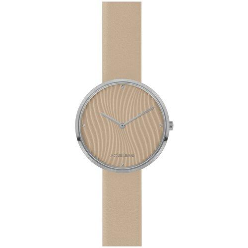 Фото - Наручные часы JACQUES LEMANS 1-2093C наручные часы jacques lemans 1 2094d