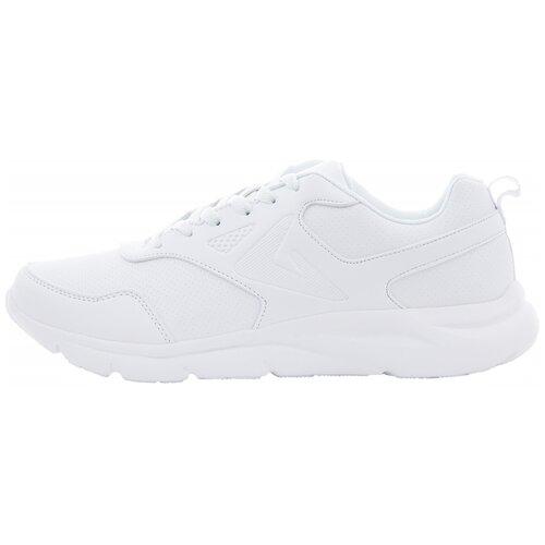 Кроссовки Demix размер 35, белый demix кроссовки женские demix tsunami ny ii размер 35