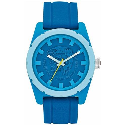 Наручные часы DIESEL DZ1592 наручные часы diesel dz5598
