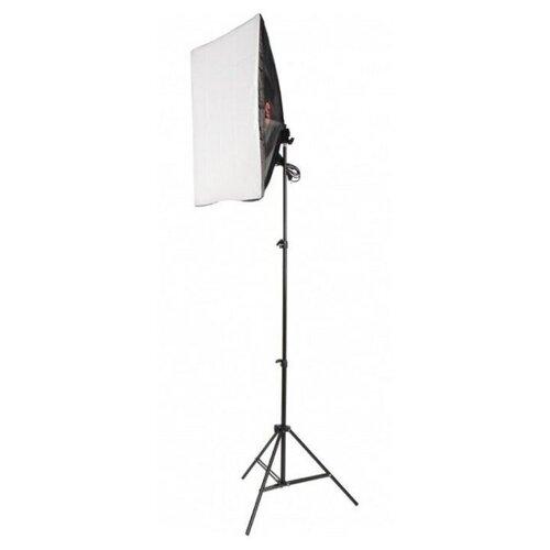 Комплект студийного оборудования Falcon Eyes KeyLight 145 SB5050 KIT