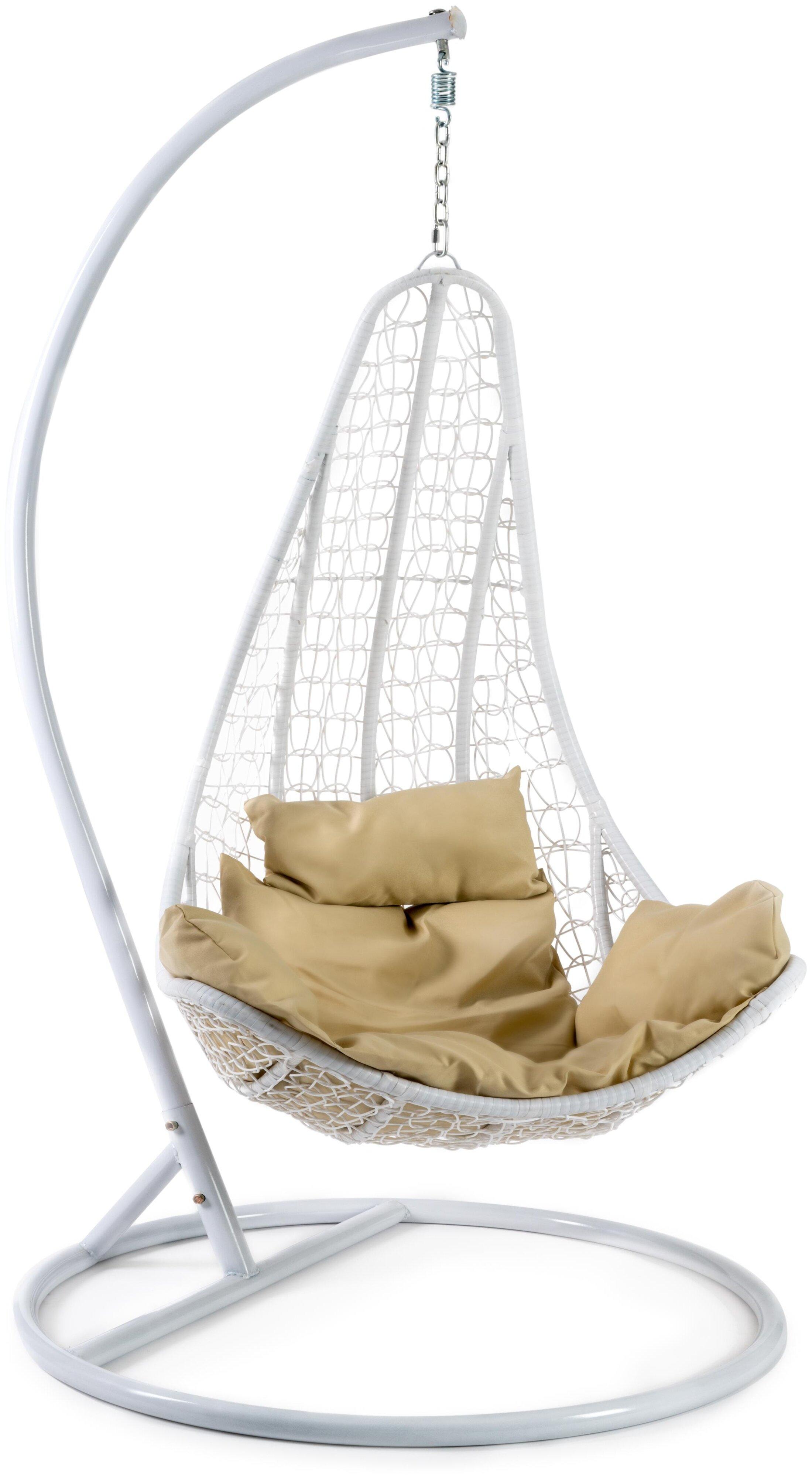 Подвесное кресло TetChair SC-010 — купить по выгодной цене на Яндекс.Маркете