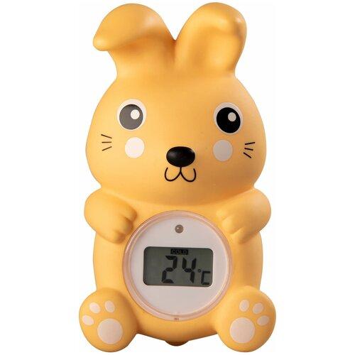 Термометр для воды Maman RT-37