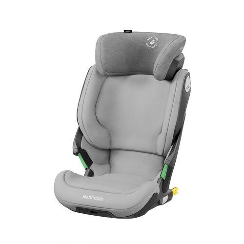 Автокресло Maxi-Cosi Kore i-Size автокресло maxi cosi rodifix airprotect